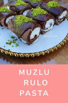 Desserts, Food, Cakes, Tailgate Desserts, Deserts, Essen, Dessert, Yemek, Food Deserts
