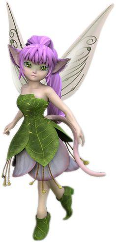 Фото, автор ✿Lili@ ✿ на Яндекс.Фотках Fantasy Images, Fantasy Art, Halloween Fairy, Elves Fantasy, Vintage Fairies, Fairy Princesses, Flower Fairies, Fairy Art, Fairy Dolls