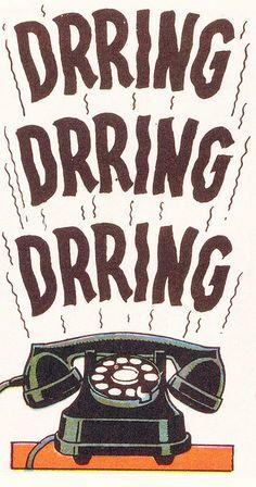 drring by pilllpat (agence eureka), via Flickr