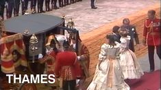 Thames Television was proud to be part of the team behind the filming of the Wedding between Prince Charles and Lady Diana Spencer on Wednesday 29 July 1981 . Royal Wedding 1981, Royal Weddings, Princess Diana Wedding, Princess Of Wales, Lady Diana Spencer, Prince Harry And Meghan, Prince Charles, Celebrity Weddings, Documentaries