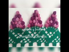 PUNTILLA #68 - YouTube