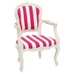 1000 Images About Pink 39 N 39 White On Pinterest Stripe