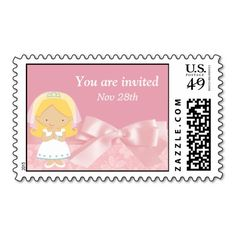 Sold this #flowers #holycommunion #stamps to NJ.  Thanks for you who purchased this. Available too in different products.