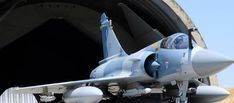 Image result for f16 ΠΑ Fighter Aircraft, Fighter Jets, Hellenic Air Force, Dassault Aviation, Sukhoi, Army & Navy, France, Military Aircraft, Airplanes