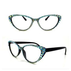 ac8b44601be 20 Best Divalicious Eyewear images