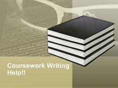 Are you looking for custom coursework writing service? We are glad to offer top quality coursework writing services at cheap & affordable prices. Our coursework help can handle any subject and any topic. http://www.fastqualityessays.com/coursework/