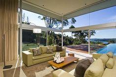 walker house sydney australia 2