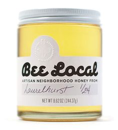 http://www.lostateminor.com/2012/06/07/bee-local-artisan-honey-out-of-portland/#