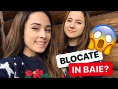 BLOCATE IN BAIE LA CABANA!!! | HTBP Winter Edition Cabana, Winter, Winter Time, Gazebo