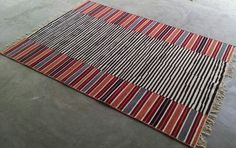 Kilim. Minimum Order 100 Sq. Meter. Price USD$ 18 Per Sq. Meter. sayeedacollection@gmail.com