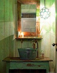 Norwegian cabin in Kvitfjell. (that's why we admire scandinavian designs)