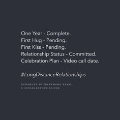 """""""When you're committed and in a long distance relationship 😢"""" Cute Love Quotes, Love Yourself Quotes, Love Quotes For Him, Bio Quotes, True Quotes, Words Quotes, Status Quotes, Distance Love Quotes, Distance Relationship Quotes"""