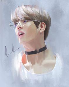 #bts#bangtan#kpop#korean#bts fanart#bangtan fanart#army#jungkook#jk#kookie#doodle#drawing#art#sketch#artsy#artist on tumblr#fanart#digital art#digital#painting#kpop fanart#kpop boy#korean boy#korean fanart