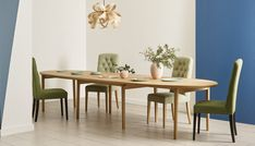 Discover the Ellipse Extending Dining Table 6 - 10 Seater by Heal's and more contemporary designer furniture and lighting online, Where Design Lives. Dinning Table, Extendable Dining Table, Tom Raffield, Adjustable Legs, Online Furniture, Solid Oak, Contemporary, Modern, Furniture Design