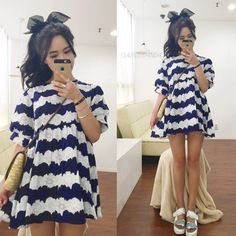 Image via We Heart It #asian #asianfashion #fashion #korean #koreanfashion #model #style #ulzzang #selca #uljjang #ulzzangstyle #ulzzangfashion #hosishop #eoljjang #kstyle #kfashion