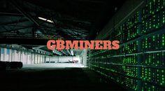 Algumas semanas atrás, a relativamente nova pool de mineração de Bitcoin, baseada na Índia, GBMiners
