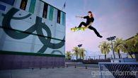 Tony Hawk's Pro Skater 5 zapowiedziane
