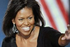 Michelle To Hold Iranian Festival At White House – Ban Islam, Sarah Palin, Iranian, Hold On, American, House, Happiness, Smile, Home