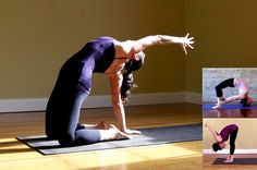 """Yoga life Learning Institute"""" aims at spreading the goodness of Yoga. Read More details- http://goo.gl/Qd2mVE"""