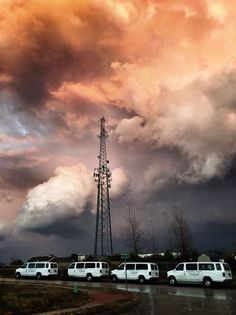 Weather iPhone Photos 4
