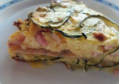 New Recipes, Cooking Recipes, Yams, Sin Gluten, Vegetable Recipes, Quiche, Microwave, Brunch, Veggies