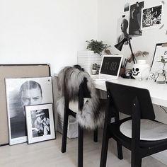 On instagram by decorationsdesign #homedesign #contratahotel (o) http://ift.tt/1Ss8SLq   #home #casa #design  #inspiration #homedecor #decoração #decoration #designdecor #instadecor #instadesign #instahome #style #architecture #architect #decoracion #house #apartment  #arquitetura #arquiteto #newyork #la #paris #europe #photooftheday #industrial #scandinavian #scandinaviandecor #scandinaviandesign #switzerland