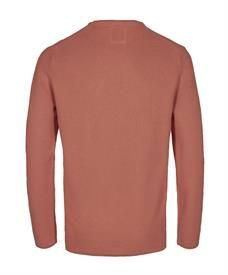 Minimum Trui Stylish Mens Outfits, Stylish Clothes, Long Sleeve, Sleeves, Sweaters, Mens Tops, T Shirt, Fashion, Supreme T Shirt