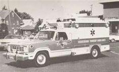 ambulance. . #jorgenca