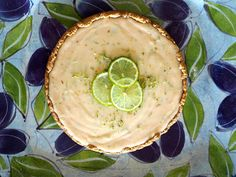 Hummus, Camembert Cheese, Dairy, Ethnic Recipes, Sweet, Desserts, Food, Tailgate Desserts, Deserts
