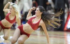 27-la-clippers-dancers - free download