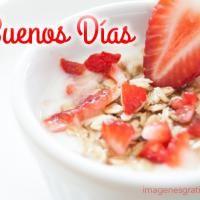 Buenos Días imagen #8864 - Buenos Días - Imágenes y fotos para blog y web. Descargar fotos, ilustraciones y imágenes gratis.