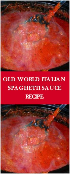 Ingredients 2(6 ounce) cans tomato paste 1(28 ounce) can tomato puree 2(28 ounce) cans crushed tomatoes 4garlic cloves, crushed 1⁄2cup onion, chopped 3 1⁄2tablespoons extra virgin olive oil 2 1⁄2tablespoons white sugar 1teaspoon salt 1teaspoon