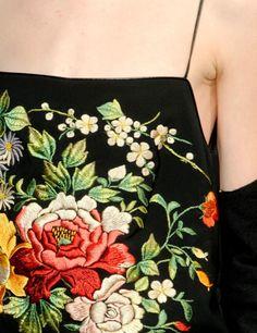 深圳市新华源服饰电脑绣花印花厂(ShenZhen XingHuaYuan Fashion Embroidery & Printing…