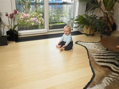parchet-bambus-triplu-statificat-koty-design-colectia-natura-bambus-bf-sw301 Shag Rug, Kids Rugs, Wood Flooring, Design, Home Decor, Shaggy Rug, Decoration Home, Kid Friendly Rugs, Room Decor