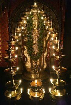 Krishna Statue, Krishna Art, Lord Krishna, Lord Shiva Sketch, Graven Images, Lord Vishnu Wallpapers, Lord Murugan, Radha Krishna Wallpaper, Krishna Painting