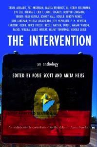 'The Intervention' in the Northern Territory was introduced by the Howard government as an attempt to sway votes in the South in a coming election by playing the racist card in the North, an election he lost to Labor. http://blog.booktopia.com.au/2015/07/02/the-intervention-an-anthology-introduce When Labor got into power, rather than dump the Howard madness, it accepted the racist dogma of The Intervention and strengthened the involvement of the state in the lives of Aboriginals in the…