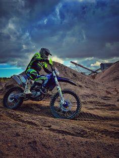 #motocross #motorcycle #enduro Off Road Racing, Dirt Biking, Motocross, Motorcycle, Bike, Pictures, Instagram, Bicycle, Photos