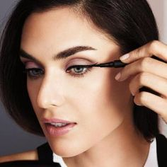 SuperExtend Precise Liquid Liner http://www.makeupmarketingonline.com/avon-superextend-precise-liquid-liner/