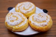 Muffin, Favorite Recipes, Sweets, Cookies, Breakfast, Cake, Desserts, Food, Google