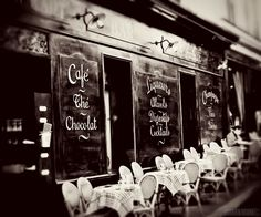 4 unexpected cities for Cafe Culture. Great list and believe it or not Paris is not on it. I love cafe hopping when I travel - it might be one of my favorite things to do. Do you cafe hop? Have any good recommendations? Paris Markets, Parisian Cafe, French Cafe, French Bistro, I Love Paris, Paris Paris, Beautiful Paris, Paris Girl, Paris Chic