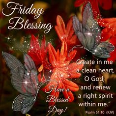 Good Morning, Happy Friday, I pray that you have a safe, happy and blessed day today! Happy Friday Gif, Good Morning Happy Friday, Happy Friday Quotes, Blessed Friday, Hello Friday, Have A Blessed Day, Happy Weekend, Happy Sayings, Thursday Quotes