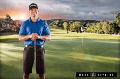 Mark Hopkins Sports and Fitness Photographer Carlsbad, San Diego, sports photography carlsbad, sports photography san diego, sports photographer san diego, sports photographer carlsbad, fitness photographer carlsbad, fitness photographer san diego, stylized photography san diego, concept photography san diego, concept photography carlsbad, photo illustrator san diego, photo illustrator carlsbad, golf photographer Carlsbad, Golf photographer san diego