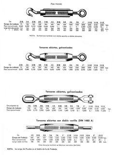 Connections, source: http://sites.upc.es/~www-ca1/cat/recerca/tensilestruc/portada.html