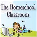 homeschooling tips