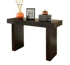 Home Office Desks Images