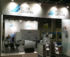 Finish Dental Congress 2014 Impressionen des Finish Dental Congress in Helsinki (Finnland) - Impressions of the Finish Dental Congress in Helsinki (Finland) (rf)  #messe #tradefairs #finishdentalcongress #dental #dürrdental