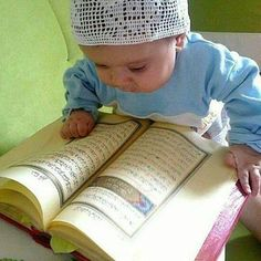 We dont raise our children for them to provide for us We raise them to worship Allah  (Ibn Taymeeah) (rh))