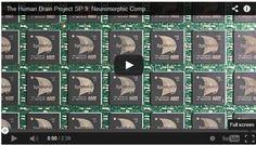 Neuromorphic Computing - Human Brain Project