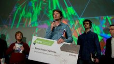 Data-Visualization Startup Map-D Fends Off Competition to Bank $100,000 - http://rigsandgeeks.com/data-visualization-startup-map-d-fends-off-competition-to-bank-100000/