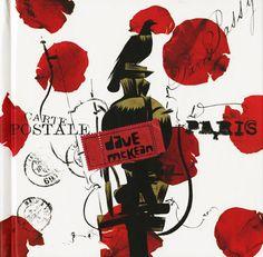 web-couv-postcard-paris.jpg, juin 2009